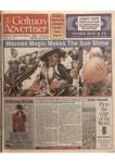 Galway Advertiser 1995/1995_07_27/GA_27071995_E1_001.pdf