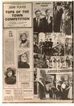 Galway Advertiser 1976/1976_03_18/GA_18031976_E1_006.pdf