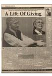 Galway Advertiser 1995/1995_07_27/GA_27071995_E1_014.pdf
