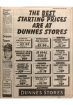 Galway Advertiser 1995/1995_07_27/GA_27071995_E1_005.pdf