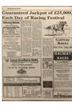 Galway Advertiser 1995/1995_07_27/GA_27071995_E1_018.pdf