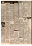 Galway Advertiser 1976/1976_03_18/GA_18031976_E1_004.pdf