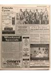 Galway Advertiser 1995/1995_07_27/GA_27071995_E1_017.pdf