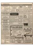 Galway Advertiser 1995/1995_07_27/GA_27071995_E1_016.pdf