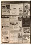 Galway Advertiser 1976/1976_03_18/GA_18031976_E1_008.pdf