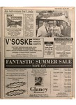 Galway Advertiser 1995/1995_07_27/GA_27071995_E1_019.pdf