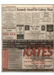 Galway Advertiser 1995/1995_07_27/GA_27071995_E1_010.pdf