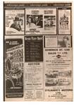 Galway Advertiser 1976/1976_09_23/GA_23091976_E1_009.pdf