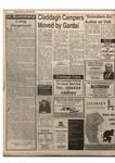 Galway Advertiser 1995/1995_07_27/GA_27071995_E1_002.pdf