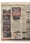 Galway Advertiser 1995/1995_07_27/GA_27071995_E1_012.pdf