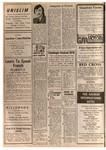 Galway Advertiser 1976/1976_09_23/GA_23091976_E1_014.pdf