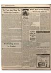 Galway Advertiser 1995/1995_07_27/GA_27071995_E1_020.pdf