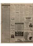 Galway Advertiser 1995/1995_08_03/GA_03081995_E1_002.pdf