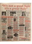 Galway Advertiser 1995/1995_08_03/GA_03081995_E1_009.pdf