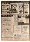 Galway Advertiser 1976/1976_09_23/GA_23091976_E1_010.pdf