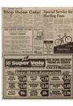 Galway Advertiser 1995/1995_08_03/GA_03081995_E1_008.pdf