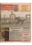 Galway Advertiser 1995/1995_08_03/GA_03081995_E1_001.pdf