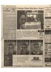 Galway Advertiser 1995/1995_08_03/GA_03081995_E1_010.pdf