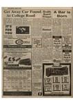 Galway Advertiser 1995/1995_08_03/GA_03081995_E1_004.pdf
