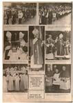 Galway Advertiser 1976/1976_09_23/GA_23091976_E1_012.pdf