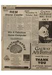 Galway Advertiser 1995/1995_08_03/GA_03081995_E1_020.pdf