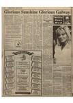 Galway Advertiser 1995/1995_08_03/GA_03081995_E1_014.pdf