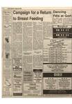 Galway Advertiser 1995/1995_08_03/GA_03081995_E1_006.pdf