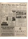 Galway Advertiser 1995/1995_08_03/GA_03081995_E1_017.pdf