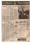 Galway Advertiser 1976/1976_09_23/GA_23091976_E1_001.pdf
