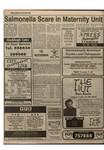 Galway Advertiser 1995/1995_06_22/GA_22061995_E1_008.pdf