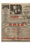 Galway Advertiser 1995/1995_06_22/GA_22061995_E1_010.pdf