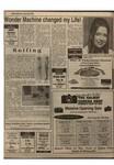 Galway Advertiser 1995/1995_06_22/GA_22061995_E1_014.pdf