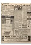 Galway Advertiser 1995/1995_06_22/GA_22061995_E1_016.pdf