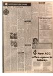 Galway Advertiser 1976/1976_09_23/GA_23091976_E1_011.pdf