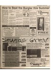 Galway Advertiser 1995/1995_06_22/GA_22061995_E1_019.pdf