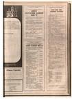 Galway Advertiser 1976/1976_09_23/GA_23091976_E1_007.pdf