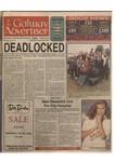 Galway Advertiser 1995/1995_06_22/GA_22061995_E1_001.pdf