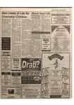 Galway Advertiser 1995/1995_06_22/GA_22061995_E1_007.pdf