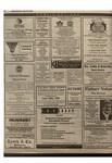 Galway Advertiser 1995/1995_06_22/GA_22061995_E1_018.pdf