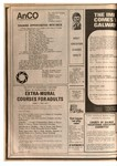 Galway Advertiser 1976/1976_09_23/GA_23091976_E1_008.pdf