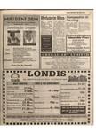 Galway Advertiser 1995/1995_06_22/GA_22061995_E1_009.pdf