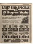 Galway Advertiser 1995/1995_06_22/GA_22061995_E1_003.pdf
