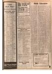 Galway Advertiser 1976/1976_09_23/GA_23091976_E1_005.pdf
