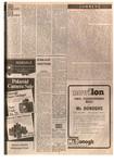 Galway Advertiser 1976/1976_09_23/GA_23091976_E1_003.pdf