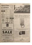 Galway Advertiser 1995/1995_06_22/GA_22061995_E1_017.pdf
