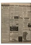 Galway Advertiser 1995/1995_06_22/GA_22061995_E1_002.pdf