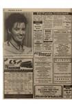 Galway Advertiser 1995/1995_06_22/GA_22061995_E1_012.pdf