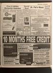 Galway Advertiser 1995/1995_05_25/GA_25051995_E1_007.pdf