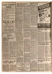 Galway Advertiser 1976/1976_09_23/GA_23091976_E1_002.pdf