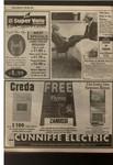 Galway Advertiser 1995/1995_05_25/GA_25051995_E1_014.pdf